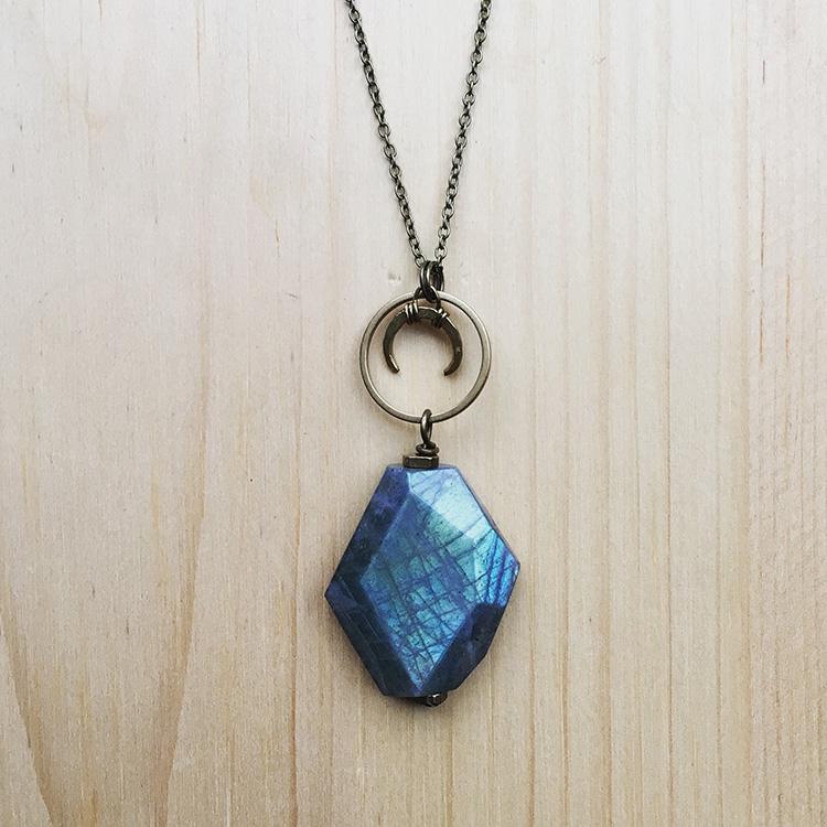 re:creation jewellery