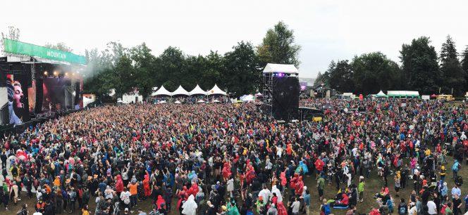 skookum music festival