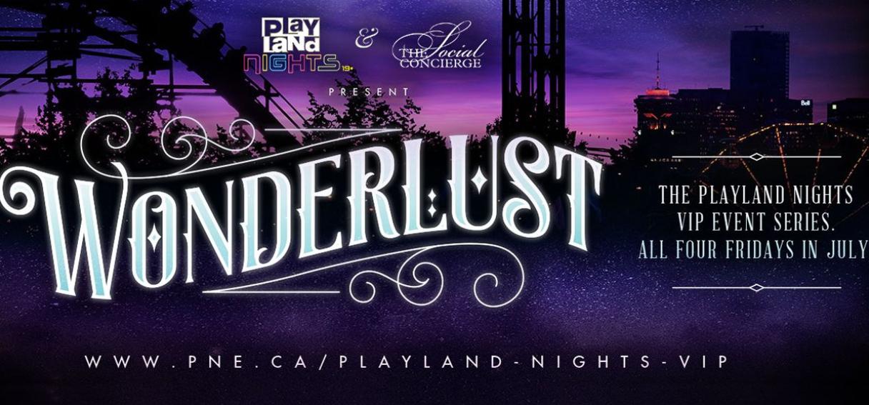 playland nights 2019