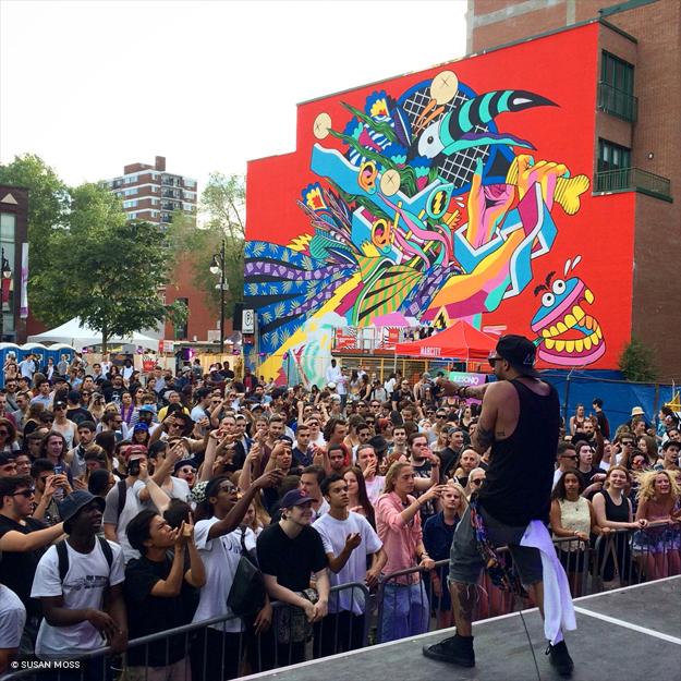 mural-625x625