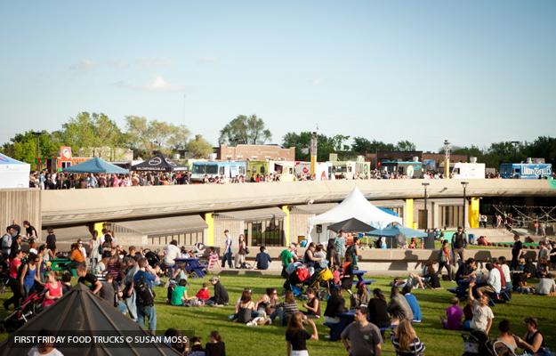 first-friday-food-trucks-esplanade-olympique